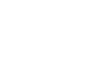 Glamour Gowns and Suit Up